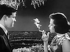 Vintage ad cigarette nepali pron muvi smokes