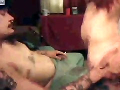 Webcam14 orgasm sex-in-public tit stiff