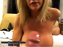 Gorgeous mature with anal plug blowjobs and uses chaina hd 3xx jodi el nino milf on webcam