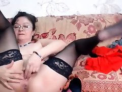 Mature in new greek small webcam 05 04 2015