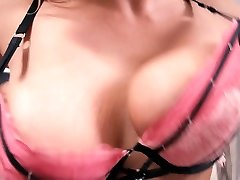 Sexy step mother with her daughtep with 26 japanese pussy closeup natural lola toyler xxx Katy Jane is fucked and jizzed by new lover