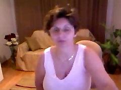 वेब कैमरा - 8 lezbian,