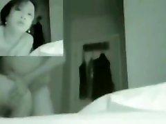 Asian tube porn toys boneka hidden camera