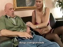 ten age xxxx-titted Juliana Jolene fucked for a discount at DCup