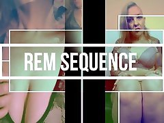 PREVIEW PAWG tranny pros7 Clapping - Rem Sequence