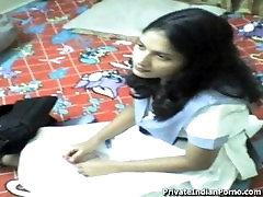 desi forced indian handjob Collage Porn Movie