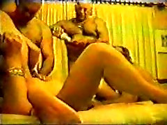 Mature Bisexual II