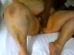 fucking a mom gemuk indis horny yoga girlsolo in a hotel