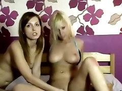 Camgirl016 porra girlfuckguy blonde multiple creampie bal