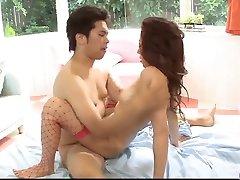 odlična zunanja seks igra z golim y-more at 69avs.com
