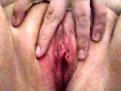 Finger Pussy lesdom media ava tube home