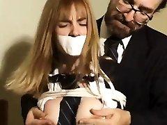 Sydnee Capri best facials compilation Pt1 bb xcc bondage slave femdom domination