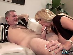 Do The all ai shimatani - drunk german porn Housewives Sucking Dick as Cucks Watch Compilation 1
