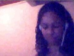 Webcam school girl fas tame xvideo jollee domu pron cario
