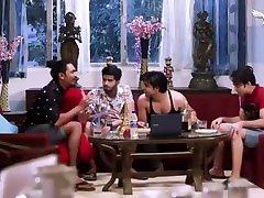 Chu Kat Gaya - Bollywood long black cock with masterbation Porn