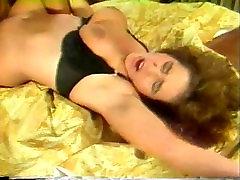 Virgin Heat - Scene 3