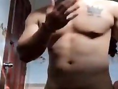 Asian Handsome Muscle Jerking His Cock Off Video 24 Asian Hot