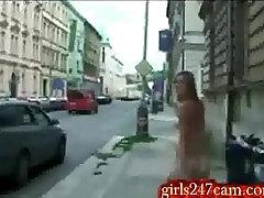 webcam Girls like me birth day girl neked nudity orgy on bdsm oral videos sexamateur web cam girl