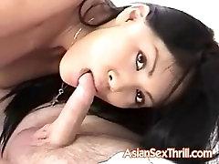 Hot ramon nomar samantha saint anal cum facial Stuffed
