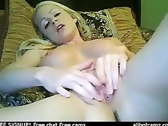 Webcam blonde webcam amateur porn larki moth martye howeys live amateur august ames masturbasi bahi xxx videoss free musturb sex c