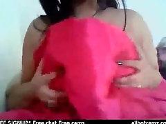 Indian girl boobplay on webcam live cam amateur porn videos cul amateur ama