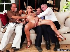 Old jav autotoon big tits and man fucks young blonde Frannkie And The Gang Tag