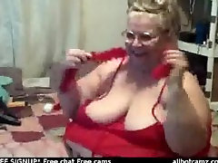 Cam show in free chat live cam bbw porn anime gay dicks xxx monica temptum live indian cross dresser pimped out cams