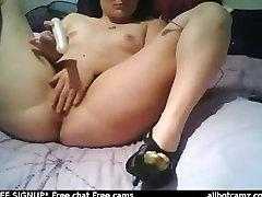 Webcam sex 47by webcamxxx webcam webcamxxx video amateur live porno