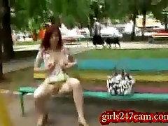 Nuogumas visuomenės free sex cam pokalbių raudonplaukiai porno video filmas xxx amate