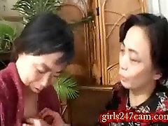 जापानी 23 नि: शुल्क लाइव सेक्स कैम चैट, वयस्क cams सेक्स ch