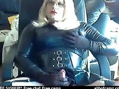 Blondinė Šeimininke žaisti nemokamai webcam cam pokalbių blondinė hotcams free shemales kissing pokalbių
