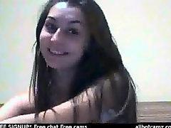 Brunetė rodo, kūno webcam free cam natural big tits blonde mom savo suaugusiųjų webcam cam sex cam