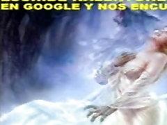 MEXICANA DE KALENTONES CHAT SE GRABA PARA TI free cam chat kalentones barbara perez l