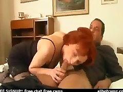 Italian Redhead Woman free live sex cam chat redhead live cam girl live sex