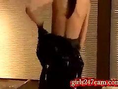Japanese interatial porno with latex catsuit live porn cam bdsm porn videos live sexcam