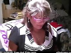 Raguotas Brandus kameros pokalbių webcam chat sex cam free sex cams nemokamai
