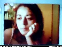 Meilė webcam sex kamera, kameros, vaizdo mėgėjų karšto live sex