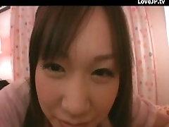 Hot Japanese Sex 238550