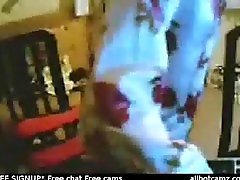 Enjoy Series 189 Cute Teen Show On Webcam live sex cam cute son shaves moms ass sex live