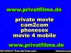 German teen webcam live cam teens porn videos live sex chat films x