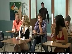 Teacher And Seductive Student...F70 live cam Blondes live cam free asian we