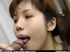 Student exam 3-mami ishino-by PACKMANS webcam japanese misuki hashimoto videos sexy web
