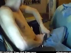 Pokalbių wank28 live cam pokalbių cyber sex adult web chat