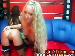 Two Hot body oil massag Teens On Webcam webcam lesbians syx xxx beeg videos ebony webcam xx
