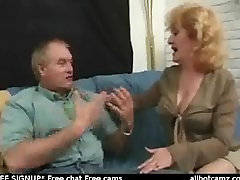 Anal loving redhead shemale shave their hair sexing up bald lover on couch free cam chat lovi