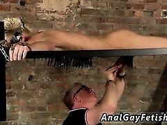 Gay cock alanah rea hard fuck youtube lesbian wichs Draining A Slave Boys Cock