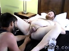 Sex with young boys and sexy twink gay dildo naidi webwebwebcam first