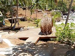 Nui xxxx sanileyn vidio Phuket Thailand