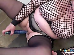 europemature busty hots girls trnaha ass masturbacija x