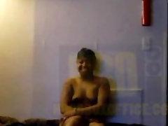 Free Ghetto freepornhdvideo com Archive 111